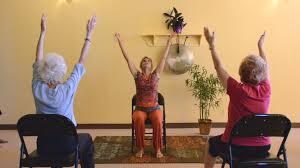 JP seated yoga pic