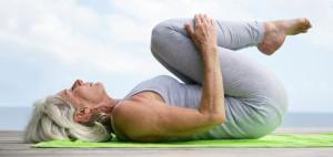YogaPracticeForSeniors