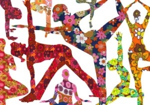 spring-yoginis.jpg