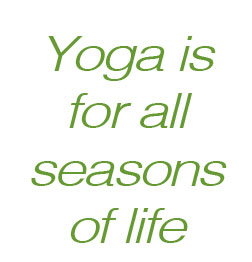 yogais2.jpg