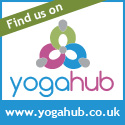 Find us on Yoga Hub | Ali Rose yoga