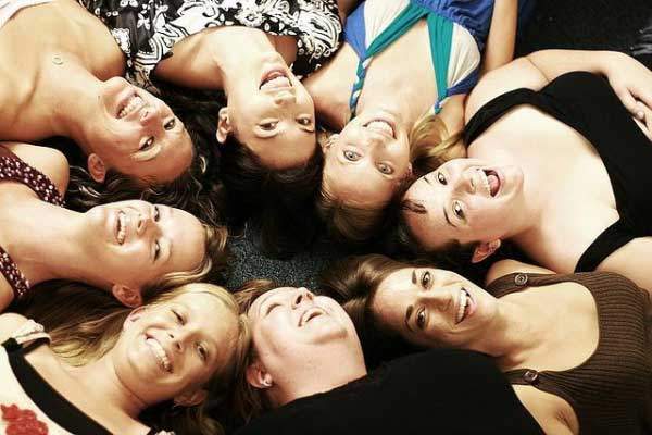 women-together.sm