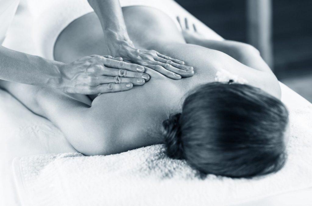 Massage pic small